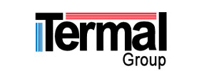 termal-group