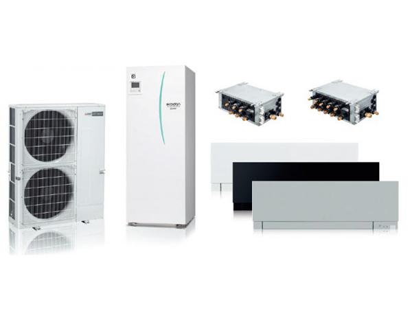 Assistenza-impianti-di-climatizzazione-calderara-di-reno