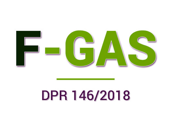 Azienda-certificata-f-gas-bologna-casalecchio-di-reno