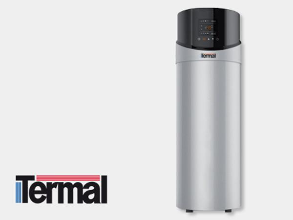 Boiler-in-pompa-di-calore-imola