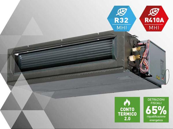 Climatizzatore-a-soffitto-per-grandi-ambienti-imola