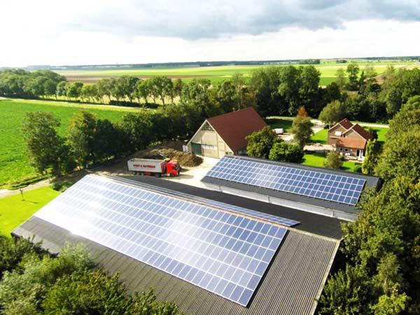 Fotovoltaico-con-batteria-di-accumulo-preventivo-imola