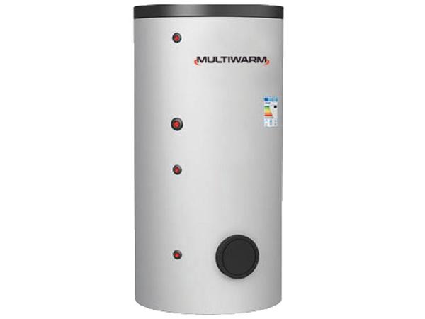 Impianti-multiwarm-bologna