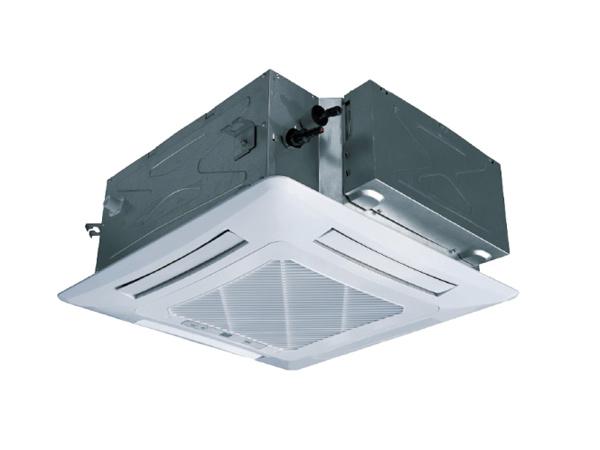 Impianto-climatizzazione-estiva-casalecchio-di-reno
