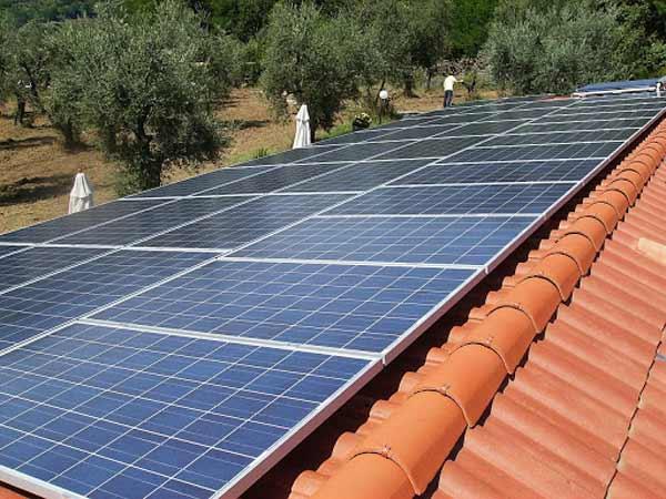 Impianto-fotovoltaico-bologna-san-giovanni-in-persiceto