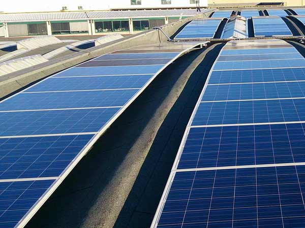 Impianto-fotovoltaico-preventivo-san-giovanni-in-persiceto