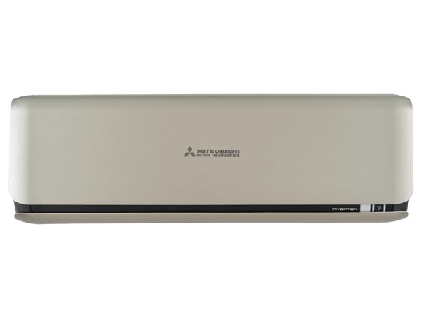 Impianto-residenziale-climatizzazione-estiva-bologna