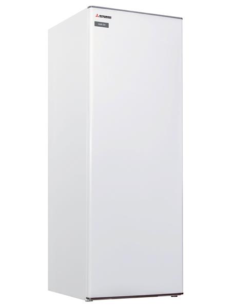 Impianto-riscaldamento-aria-e-acqua-bologna