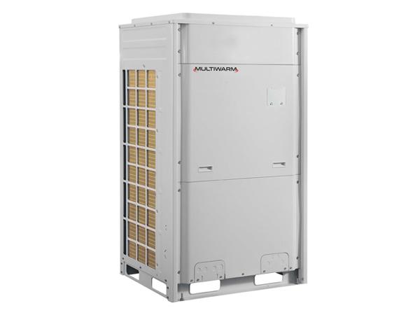 Impianto-riscaldamento-grandi-ambienti-casalecchio-di-reno