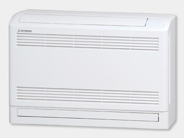 Installazione-condizionatore-inverter-casalecchio-di-reno