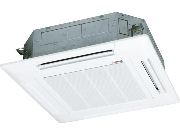 Installazione-impianti-di-climatizzazione-calderara-di-reno