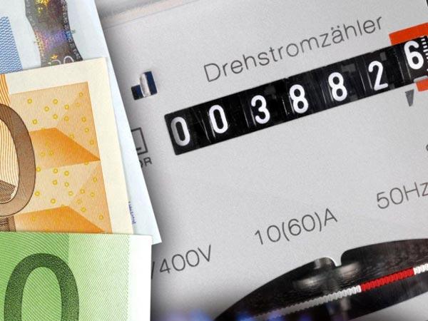Miglior-misuratore-consumo-elettrico-san-giovanni-in-persiceto