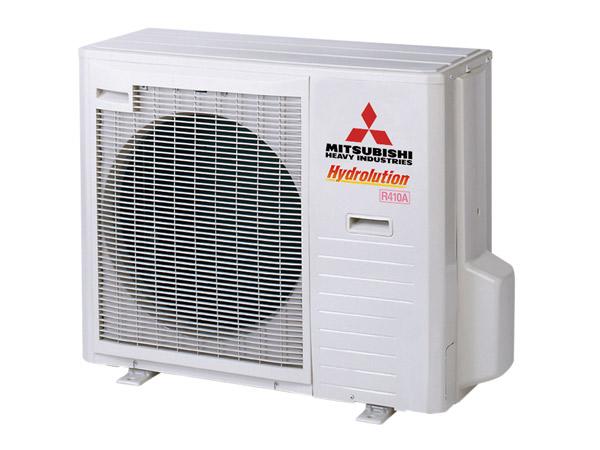 Pompa-di-calore-casa-san-giovanni-in-persiceto