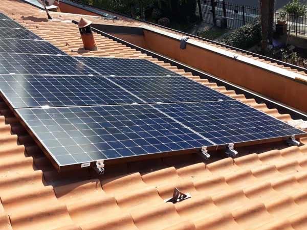 Progettazione-moduli-impianto-fotovoltaico-san-giovanni-in-persiceto