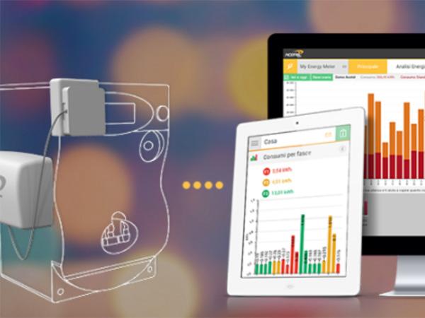 Sistema-monitoraggio-consumi-casalecchio-di-reno