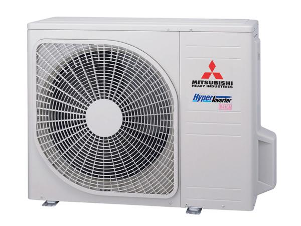 Vendita-climatizzatore-casa-casalecchio-di-reno