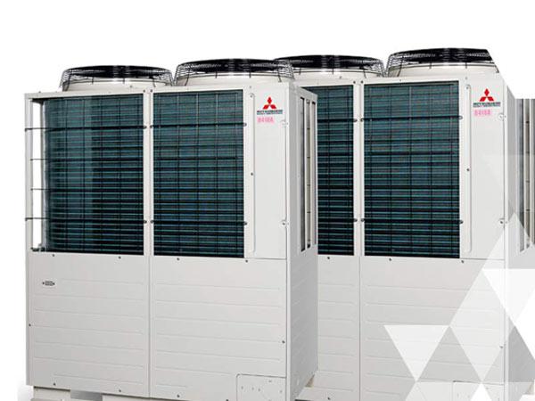 Impianto-di-climatizzazione-prezzo-casalecchio-di-reno