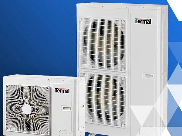 Installazione-impianti-con-pompa-di-calore-san-giovanni-in-persiceto