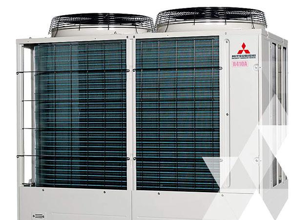 Sistema-di-climatizzazione-vrf-casalecchio-di-reno